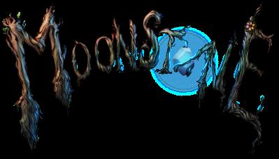 [Image: moonstonelogo01e.png?w=400]