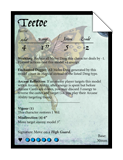 character-cards-v9-faerie