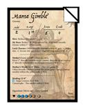 character-cards-v9-gnomes