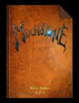 Moonstone v0.2.3 Rules