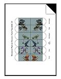 moonstone-faerie-paper-dolls-v1-11